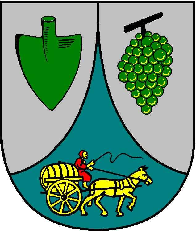 Gmina Schweich