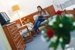 Hotel-Zamek-Krokowa-pokoje01
