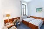 Hotel-Zamek-Krokowa-pokoje02