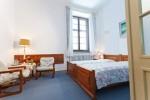 Hotel-Zamek-Krokowa-pokoje03