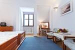 Hotel-Zamek-Krokowa-pokoje04