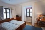 Hotel-Zamek-Krokowa-pokoje05