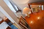 Hotel-Zamek-Krokowa-pokoje06