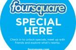 Hotel ZAmek Krokowa specjalna oferta foursquare