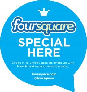 Hotel Zamek Krokowa specjalna oferta restauracji i kawiarni na Foursquare