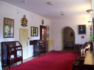 Muzeum-zamkowe-Archiwum-Corocovianum-krokowa-pomorskie