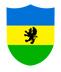 Gmina Krokowa
