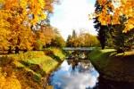 Zamek-Krokowa-jesień-hotel-park-restauracja-muzeum-pomorskie-atrakcje