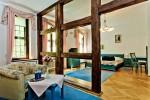 hotel-apartament-pokoje-zamkowe-nocleg-Zamek-Krokowa