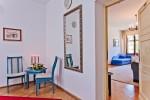 hotel-apartament-pokoje-zamkowe-nocleg-Zamek-Krokowa (2)
