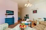 hotel-apartament-pokoje-zamkowe-nocleg-Zamek-Krokowa (3)