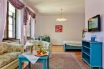 hotel-apartament-pokoje-zamkowe-nocleg-Zamek-Krokowa (4)