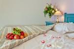 hotel-apartament-pokoje-zamkowe-nocleg-Zamek-Krokowa (5)