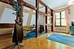 hotel-apartament-pokoje-zamkowe-nocleg-Zamek-Krokowa (6)