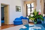 hotel-apartament-pokoje-zamkowe-nocleg-Zamek-Krokowa (7)