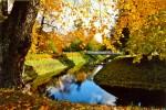 jesień-hotel-park-restauracja-muzeum-pomorskie-atrakcje2