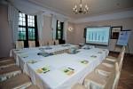konferencje-Sala-Sobieskiego-szkolenia-zamek-Pomorskie-palac