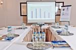 konferencje-Zamek-Krokowa-specjalna-oferta-szkoleniowa-hotelu