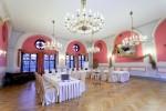 konferencje-sala-balowa-koncertowa-Zamek-Krokowa-pomorskie
