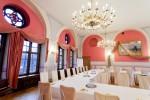 konferencje-sala-balowa-koncertowa-Zamek-Krokowa-pomorskie (2)