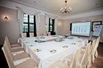 konferencje-spotkania-biznesowe-w-hoelu-zamku-Krokowa-pomorskie