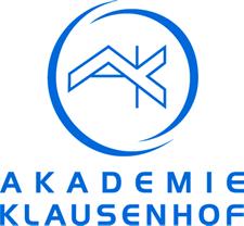 Akademie Klausenhof