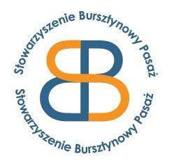 Stowarzyszenie Bursztynowy Pasaż