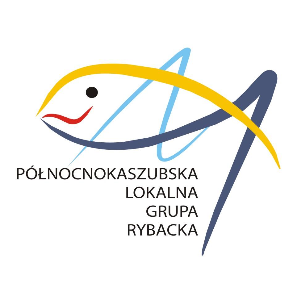 Północnokaszubska Lokalna Grupa Rybacka