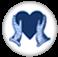 Deutsche Stiftung EB Föhren/Trier (gefördert von Familie Graf von Krockow)
