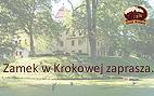 Zamek-Zaprasza-icon