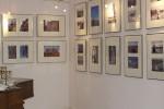 Foto-Ausstellung_x02