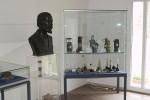 Otwarcie-Sezonu-Muzealnego-2013_021