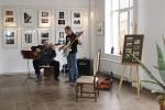 Otwarcie-Sezonu-Muzealnego-2013_041