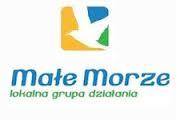 Lokalna Grupa Działania Małe Morze