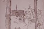Zamek-w-Zamku-05