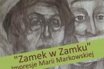Zamek-w-Zamku-Start