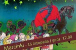 Marcinki-Icon