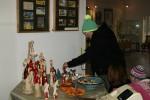 Weihnachtsmarkt-03