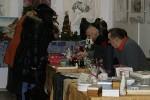 Weihnachtsmarkt-10