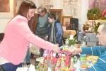Weihnachtsmarkt-15