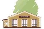 Muzeum-Regionalne-Logo-RGB