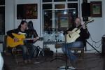 RockBallada-06