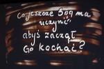 Pasja_25
