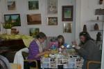 Warsztaty-Wielkanocne_07