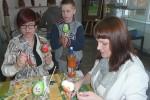 Warsztaty-Wielkanocne_08