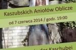 Anioly-Kaszubskie_Plakat