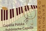 Plakat-KLM-Vivaldi