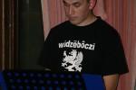 Wadzebodzi_11