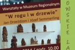 Plakat_Warsztaty_Rzezba-Rogarstwo