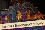 Button-JarmarkBozonarodzeniowy-2014